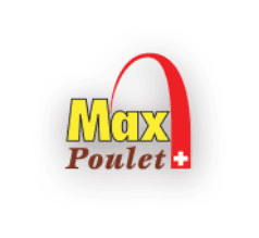 Max Natura Sa